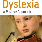 Book - A Positive Approach