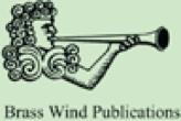 brass_wind